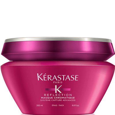 Kerastase - Reflection Masque Chromatique Fine Hair
