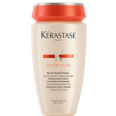 Kerastase - Nutritive Bain Magistral Shampoo
