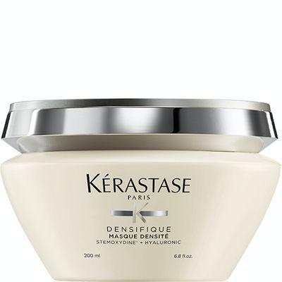 Kerastase - Densifique Masque Densite