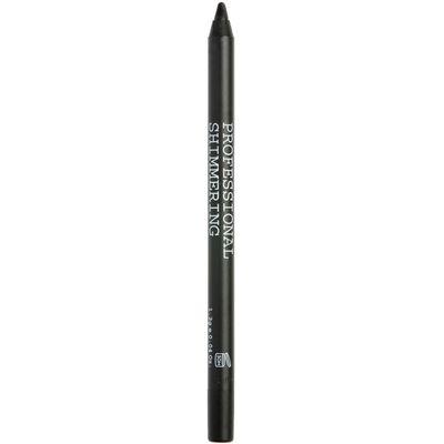 Korres - Black Volcanic Minerals Shimmering Eyeliner