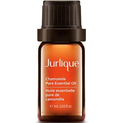 Jurlique - Chamomile Pure Essential Oil