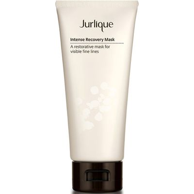 Jurlique - Intense Recovery Mask