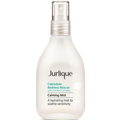 Jurlique - Calendula Redness Rescue Calming Mist