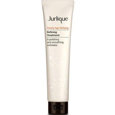 Jurlique - Purely Age-Defying Refining Treatment