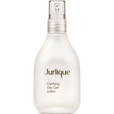 Jurlique - Clarifying Day Care Lotion