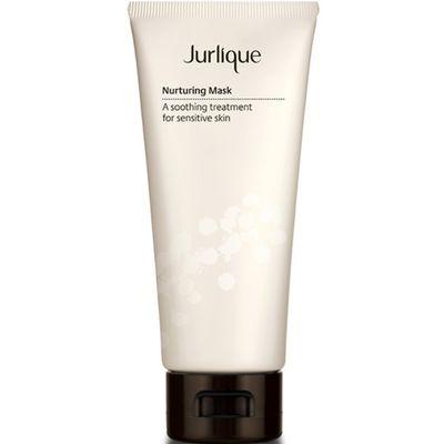 Jurlique - Nurturing Mask