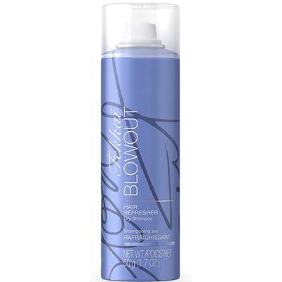 Frederic Fekkai - Blowout Hair Refresher Dry Shampoo