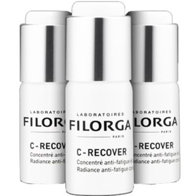 Filorga - C-Recover Radiance Booster Concentrate