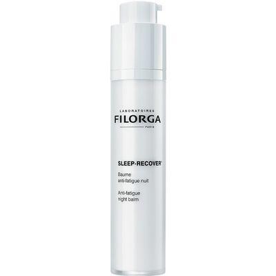 Filorga - Sleep-Recover Anti-Fatigue Night Balm