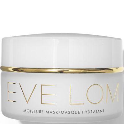 Eve Lom - Eve Lom Moisture Mask
