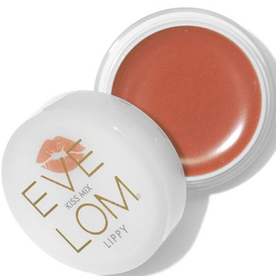 Eve Lom - Kiss Mix Colour