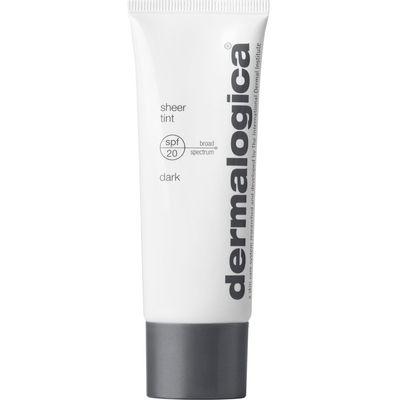 Dermalogica - Sheer Tint Moisturizer