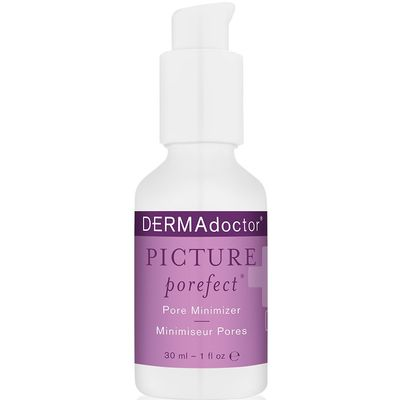 Dermadoctor - Picture Porefect Pore Minimizer