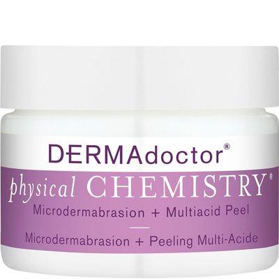 Dermadoctor - Physical Chemistry Peel