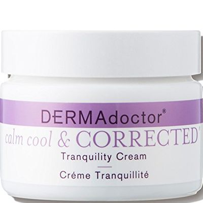 Dermadoctor - Calm Cool & Corrected Tranquility Cream