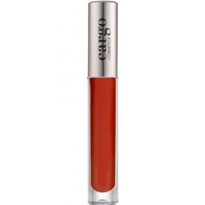 Cargo - Essential Lip Gloss