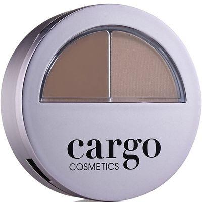 Cargo - Brow Defining Kit