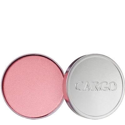 Cargo - Swimmables Water Resistant Blush