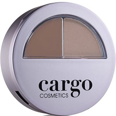 Cargo - Double Agent Concealing Balm