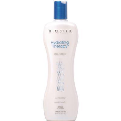 Biosilk - Hydrating Therapy Conditioner