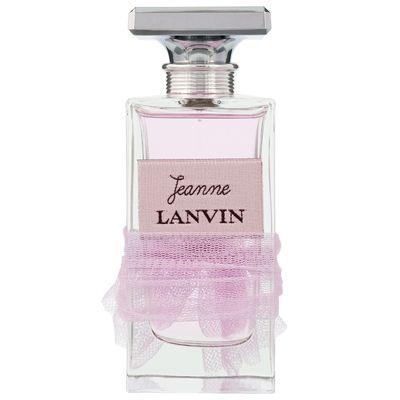 Lanvin - Jeanne Lanvin Eau de Parfum