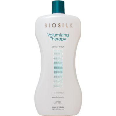 Biosilk - Volumizing Therapy Conditioner