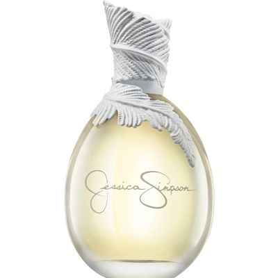 Jessica Simpson - Jessica Simpson Ten Eau de Parfum