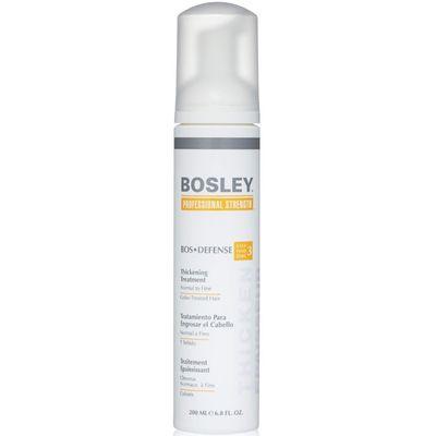 Bosley - Bos Defense Thickening Treatment