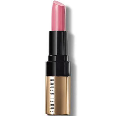 Bobbi Brown - Luxe Lip Color