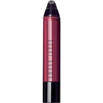 Bobbi Brown - Art Stick Liquid Lip