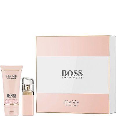 Hugo Boss - Ma Vie Eau de Parfum Gift Set