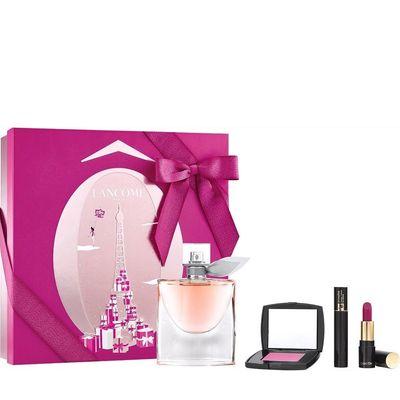 Lancome - La Vie Est Belle Eau de Parfum Gift Set
