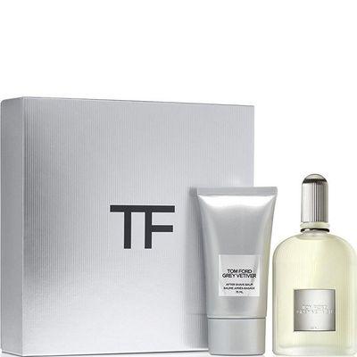Tom Ford - Grey Vetiver Eau de Parfum Gift Set