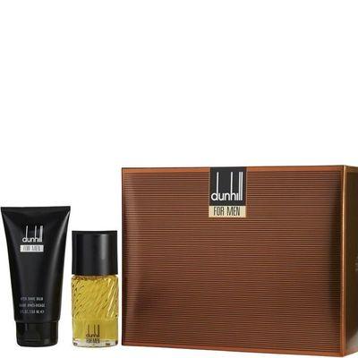 Alfred Dunhill - Dunhill Eau de Toilette Gift Set