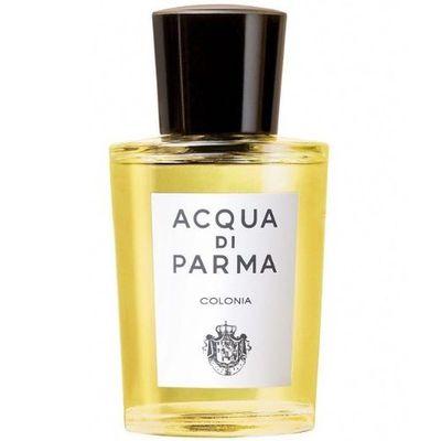 Acqua Di Parma - Acqua Di Parma Colonia Eau De Cologne