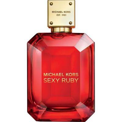 Michael Kors - Sexy Ruby Eau de Parfum
