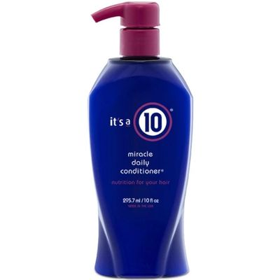It's A 10 - It's A 10 Miracle Daily Conditioner