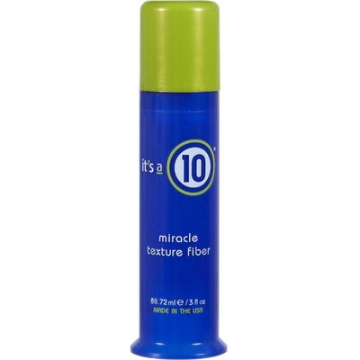 It's A 10 - It's A 10 Miracle Texture Fiber