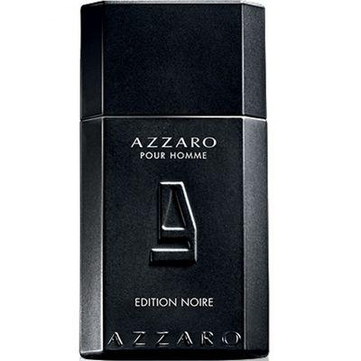 Azzaro - Azzaro Pour Homme Edition Noire Eau de Toilette