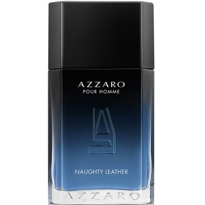 Azzaro - Azzaro Pour Homme Naughty Leather Eau de Toilette
