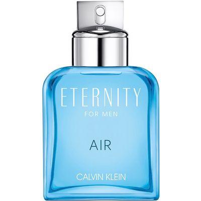 Calvin Klein - Eternity Air Eau de Toilette