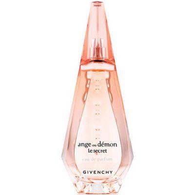 Givenchy - Ange ou Demon Le Secret Eau de Parfum
