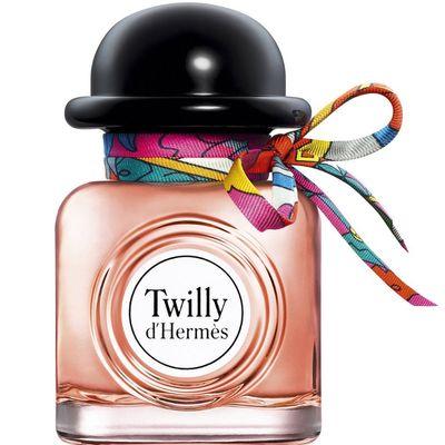 Hermes - Twilly D'Hermes Eau de Parfum