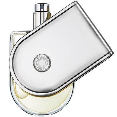 Hermes - Voyage d'Hermes Eau de Toilette
