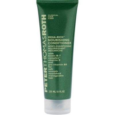 Peter Thomas Roth - Mega-Rich Conditioner