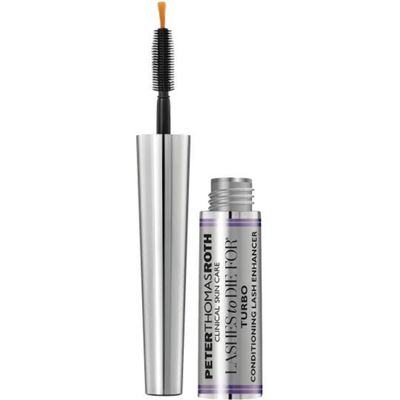 Peter Thomas Roth - Lashes To Die For Turbo
