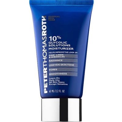 Peter Thomas Roth - 10% Glycolic Solutions Moisturizer