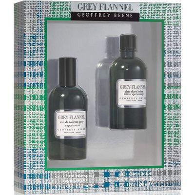 Geoffrey Beene - Grey Flannel Eau de Toilette Gift Set