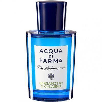 Acqua Di Parma - Blu Mediterraneo Bergamotto Di Calabria Eau De Toilette