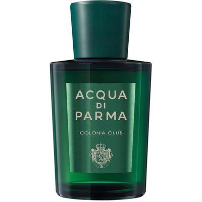 Acqua Di Parma - Colonia Club Eau de Cologne